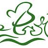 Toronto Green Community