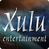 XuluEntertainment