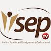 ISEPTV Thiès