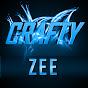 CraFtyZee