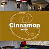 cinnamonhotel