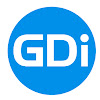 GDi TV