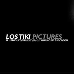 Los Tiki Pictures