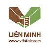hawacorp1