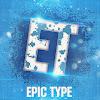 Epic Type