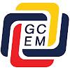 Gallatin County Emergency Management