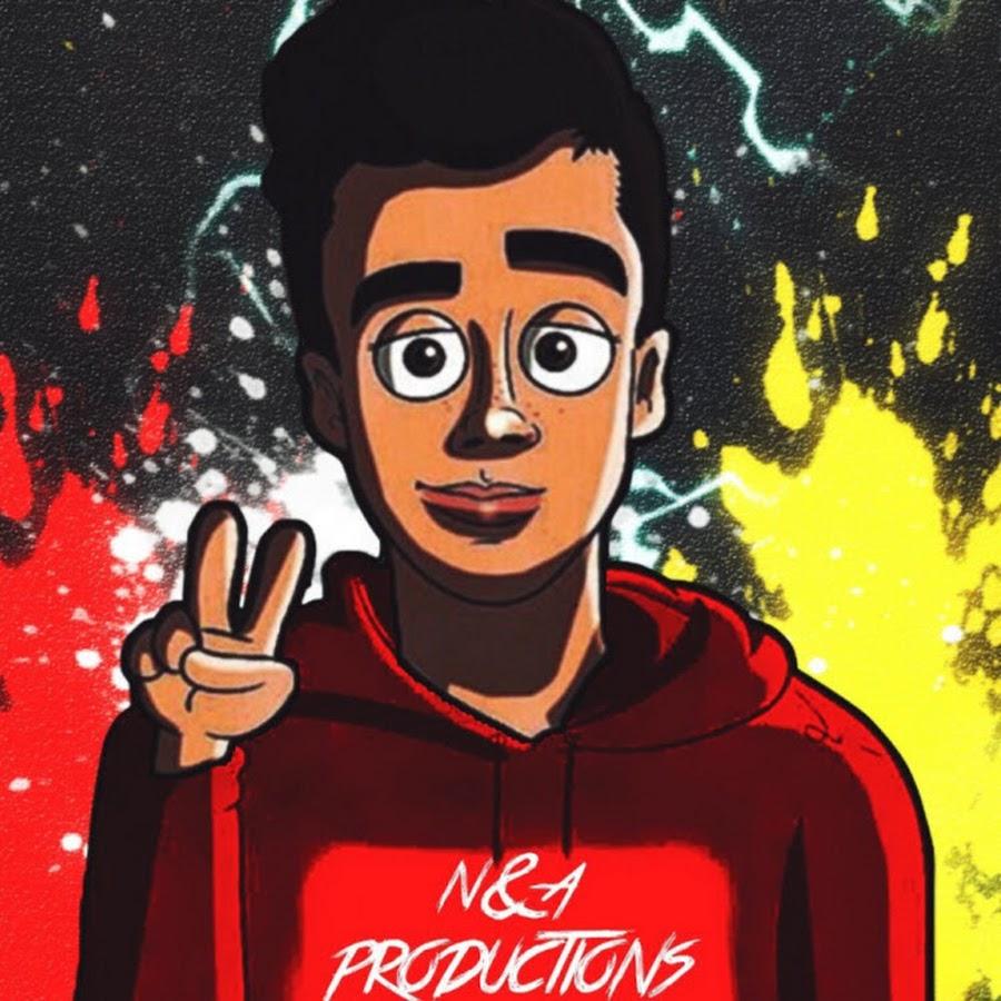 N U0026a Productions