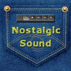 Nostalgic Sound