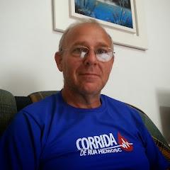 Luís Roberto Maraschin Abrianos