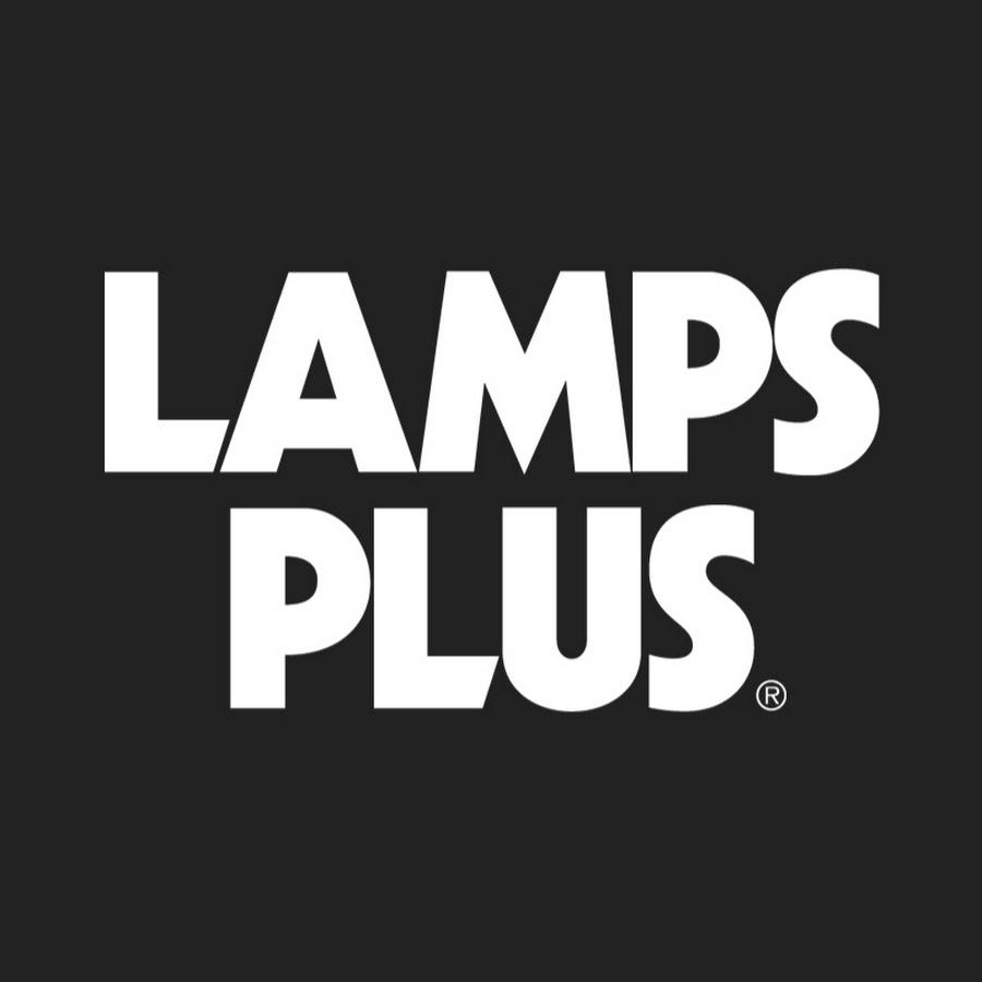 Lamps Plus Youtube Pendant Lighting Decorative Electrical Wiring Skip Navigation