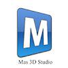 Mas3d Studio