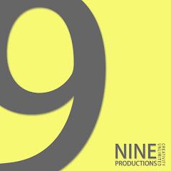 Nine Productions