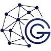 Geo-IT EU