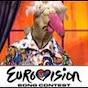 Dustin4Eurovision