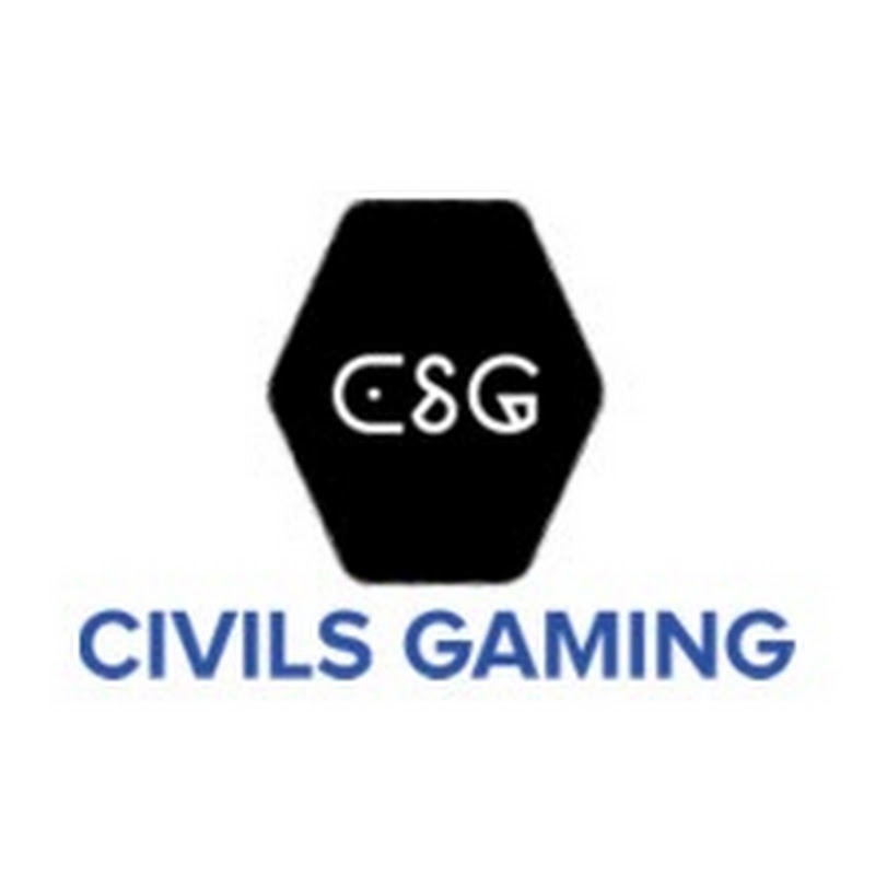 CivilS Gaming (csg)