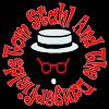 Tom Stahl Band