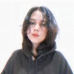 Dewi Akeil