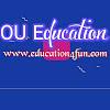 OU Education