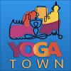 Yoga Town