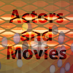 Actors and Movies