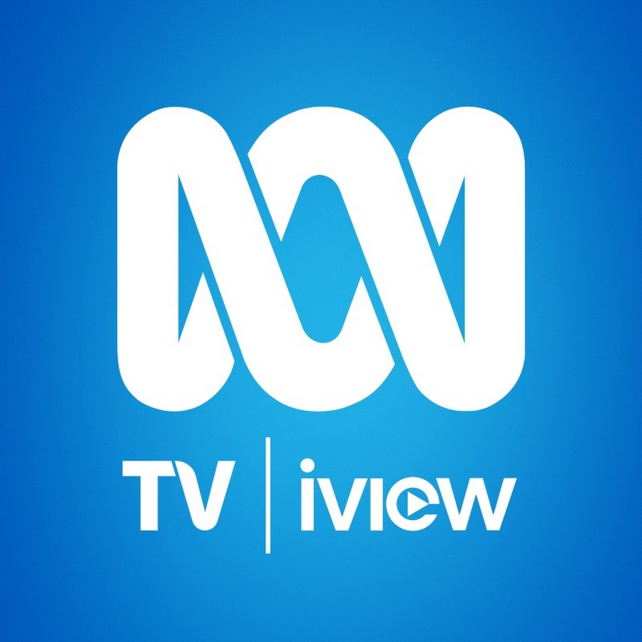 What Time Is It On What Tv: ABC TV & Iview