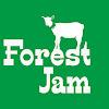 ForestJamily