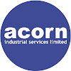 AcornIndustrial
