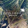 Maya Chan Beach