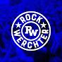 Rock Werchter