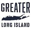 Greater Long Island TV