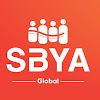 SBYA Global