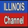 IllinoisChannelTV