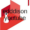 edddison