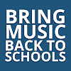 Bring Music Back To Schools