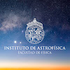 Astrofísica UC