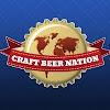 Craft Beer Nation
