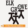 ElkGroveUnified