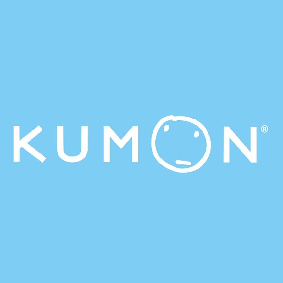 Kumon North America - YouTube