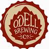 OdellBrewing