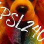 LPSLover240