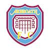 36nilTV Arbroath FC