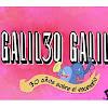Sala Galileo TV