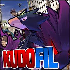 KudoFil