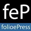 FolioePress