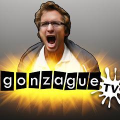 Gonzaguetv
