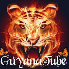 GuyanaTube