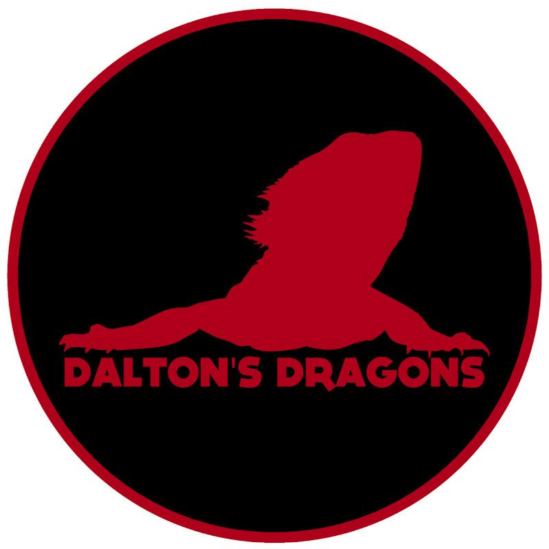 DaltonsDragons
