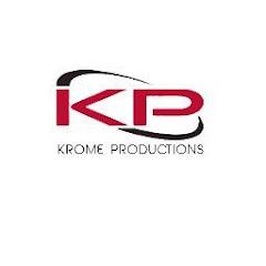 Krome Productions