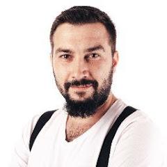 Julian Marinov