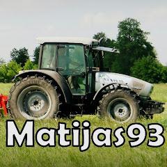 matijas93